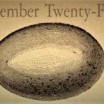 12月21日生まれの運勢と性格【星座/占星術とタロットで導く誕生日占い】