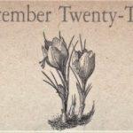 12月23日生まれの運勢と性格【占星術とタロットで導く誕生日占い】