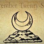 12月26日生まれの運勢と性格【占星術とタロットで導く誕生日占い】