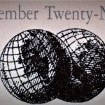 12月29日生まれの運勢と性格【星座/占星術とタロットで導く誕生日占い】