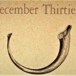 12月30日生まれの運勢と性格【星座/占星術とタロットで導く誕生日占い】