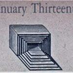 1月13日生まれの運勢と性格【星座/占星術とタロットで導く誕生日占い】