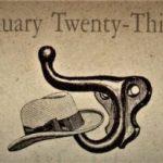 1月23日生まれの運勢と性格【占星術とタロットで導く誕生日占い】