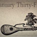 1月31日生まれの運勢と性格【占星術とタロットで導く誕生日占い】