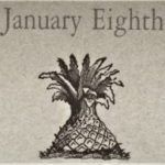 1月8日生まれの運勢と性格【星座/占星術とタロットで導く誕生日占い】