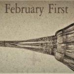 2月1日生まれの運勢と性格【星座/占星術とタロットで導く誕生日占い】