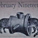 2月19日生まれの運勢と性格【星座/占星術とタロットで導く誕生日占い】