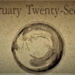 2月22日生まれの運勢と性格【星座/占星術とタロットで導く誕生日占い】