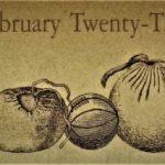 2月23日生まれの運勢と性格【占星術とタロットで導く誕生日占い】