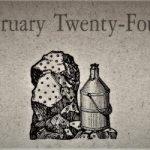 2月24日 誕生日占い【性格・健康についてのアドバイス】