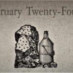 2月24日生まれの運勢と性格【占星術とタロットで導く誕生日占い】