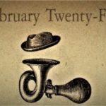 2月25日生まれの運勢と性格【占星術とタロットで導く誕生日占い】