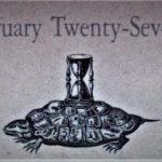 2月27日生まれの運勢と性格【占星術とタロットで導く誕生日占い】