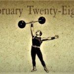 2月28日生まれの運勢と性格【占星術とタロットで導く誕生日占い】