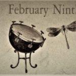 2月9日生まれの運勢と性格【星座/占星術とタロットで導く誕生日占い】
