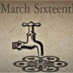 3月16日生まれの運勢と性格【星座/占星術とタロットで導く誕生日占い】