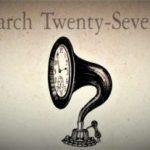 3月27日生まれの運勢と性格【星座/占星術とタロットで導く誕生日占い】