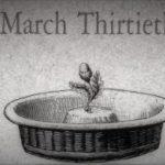 3月30日生まれの運勢と性格【星座/占星術とタロットで導く誕生日占い】