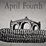 4月4日生まれの運勢と性格【星座/占星術とタロットで導く誕生日占い】