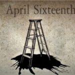 4月16日生まれの運勢と性格【星座/占星術とタロットで導く誕生日占い】