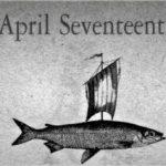 4月17日生まれの運勢と性格【星座/占星術とタロットで導く誕生日占い】