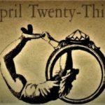 4月23日生まれの運勢と性格【星座/占星術とタロットで導く誕生日占い】