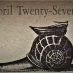 4月27日生まれの運勢と性格【星座/占星術とタロットで導く誕生日占い】