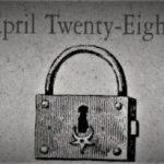 4月28日生まれの運勢と性格【星座/占星術とタロットで導く誕生日占い】