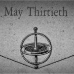5月30日生まれの運勢と性格【星座/占星術とタロットで導く誕生日占い】