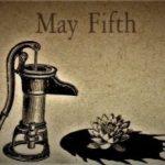 5月5日生まれの運勢と性格【星座/占星術とタロットで導く誕生日占い】