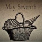 5月7日生まれの運勢と性格【星座/占星術とタロットで導く誕生日占い】