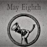 5月8日生まれの運勢と性格【星座/占星術とタロットで導く誕生日占い】