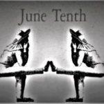 6月10日生まれの運勢と性格【占星術とタロットで導く誕生日占い】