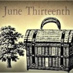6月13日生まれの運勢と性格【占星術とタロットで導く誕生日占い】
