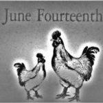 6月14日生まれの運勢と性格【占星術とタロットで導く誕生日占い】