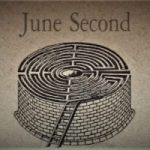 6月2日生まれの運勢と性格【占星術とタロットで導く誕生日占い】