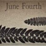 6月4日生まれの運勢と性格【星座/占星術とタロットで導く誕生日占い】