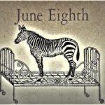6月8日生まれの運勢と性格【星座/占星術とタロットで導く誕生日占い】