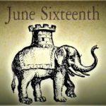 6月16日生まれの運勢と性格【星座/占星術とタロットで導く誕生日占い】