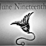 6月19日生まれの運勢と性格【星座/占星術とタロットで導く誕生日占い】