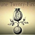 6月21日生まれの運勢と性格【星座/占星術とタロットで導く誕生日占い】