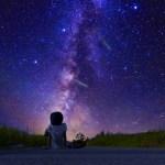 誕生日で占う運勢と性格【星座/占星術/タロットからのメッセージ】