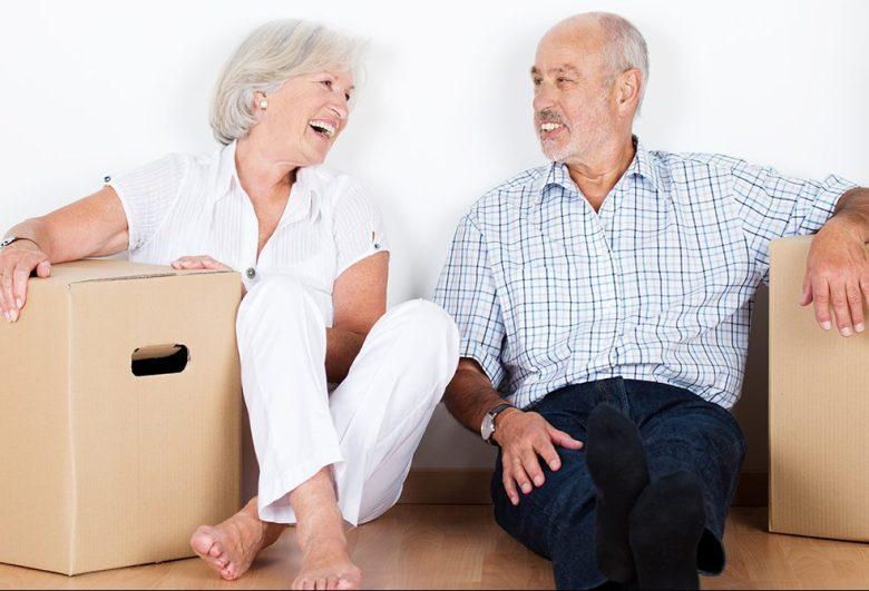 Senior relocation_downsizing