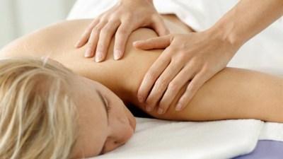gty_massage_jef_111013_wg