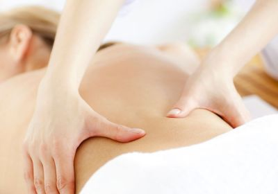 massage-treatments-background