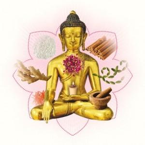 aromatherapy_buddha2-300x300