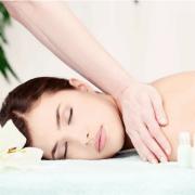 Relaxation Massage Brisbane