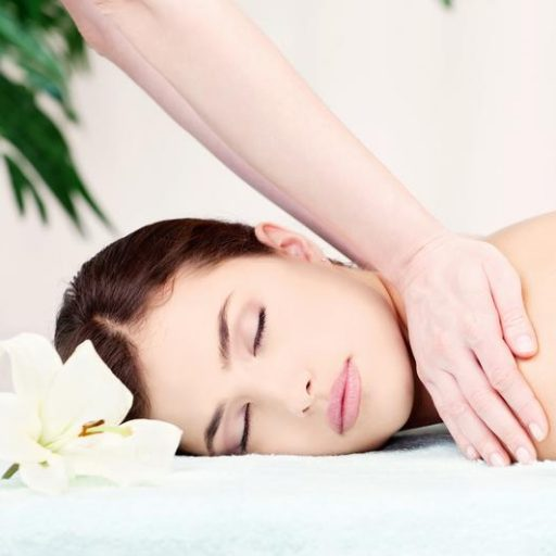 Brisbane Aromatherapy Massage