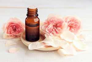 Brisbane Aromatherapy & Massage