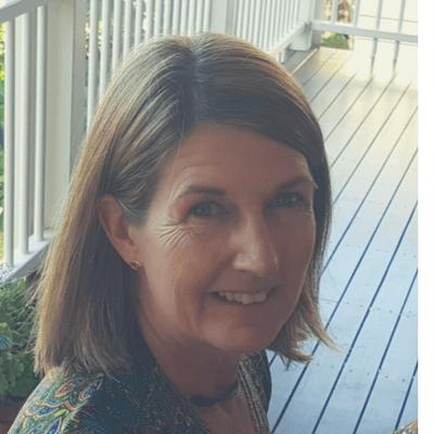 Aromatherapy and Massage Brisbane